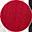 1 x Gel Lac 3 in 1 Cupio One Step Fire Red 15ml - R727  +   0,00lei