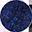 1 x Gel Lac 3 in 1 Cupio One Step Galaxy 15ml - R852  +   0,00lei