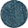 1 x Gel Lac 3 in 1 Cupio One Step Sparkling 15ml - R715  +   0,00lei