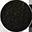 1 x Gel Lac 3 in 1 Cupio One Step Black Star 15ml - R714  +   0,00lei