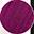 1 x Gel Lac 3 in 1 Cupio One Step Fizzy 15ml - R735  +   0,00lei