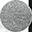1 x Gel Lac 3 in 1 Cupio One Step Crystal Shining 15ml - R726  +   0,00lei