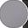 1 x Oja semipermanenta Mistery Grey 15ml  +   0,00lei