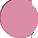 1 x Oja semipermanenta Cupio To Go! Hackberry Flower 15ml  +   0,00lei
