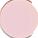 1 x Oja semipermanenta Cupio To Go! Nude Look 15ml  +   0,00lei