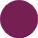1 x Oja semipermanenta Cupio To Go! Purple Heart 15ml  +   0,00lei