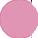 1 x Oja semipermanenta Cupio To Go! Icy Pink 15ml  +   0,00lei