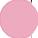 1 x Oja semipermanenta Cupio To Go! Pink Panther 15ml  +   0,00lei