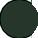 1 x Oja semipermanenta Cupio To Go! Precious Green 15ml  +   0,00lei