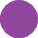 1 x Oja semipermanenta Cupio To Go! Ultraviolet 15ml  +   0,00lei