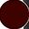 1 x Oja semipermanenta Cupio Brown Red 15ml  +   0,00lei