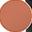 1 x Oja semipermanenta Cupio Cream Peach 15ml  +   0,00lei