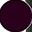 1 x Oja semipermanenta Dark Plum 15ml  +   0,00lei