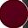 1 x Oja semipermanenta Cupio Mulberry 15ml  +   0,00lei