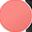 1 x Oja semipermanenta Cupio Pink Blush 15ml  +   0,00lei