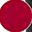 1 x Oja semipermanenta Cupio Raspberry 15ml  +   0,00lei