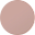 1 x Oja semipermanenta Cupio Skin 15ml  +   0,00lei