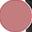 1 x Oja semipermanenta Cupio Venus 15ml  +   0,00lei