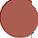 1 x Oja semipermanenta Cupio To Go! Scottish Brown 15ml  +   0,00lei