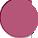 1 x Oja semipermanenta Cupio To Go! Wild Cherry 15ml  +   0,00lei