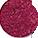 1 x Oja semipermanenta Cupio To Go! Winter Sakura 15ml  +   0,00lei