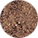 1 x Creion de ochi Waterproof Chocolate  +   0,00lei