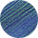 1 x Lac de unghii Cupio in the City - Chameleon Blue Purple 15 ml   +   16,00lei