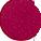 1 x Oja semipermanenta Cupio Furia 15ml  +   0,00lei