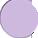 1 x Oja semipermanenta Cupio Antarctica 15ml  +   0,00lei