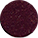 1 x Oja semipermanenta Cupio To Go! Burgundia 15ml  +   0,00lei