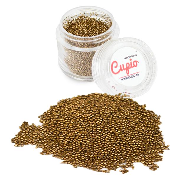 Caviar Unghii Aramiu Jumbo