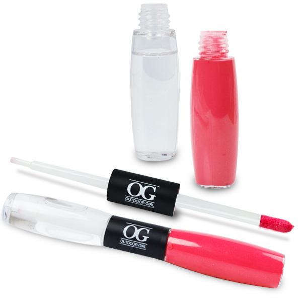 Luciu de buze ColorStay 10