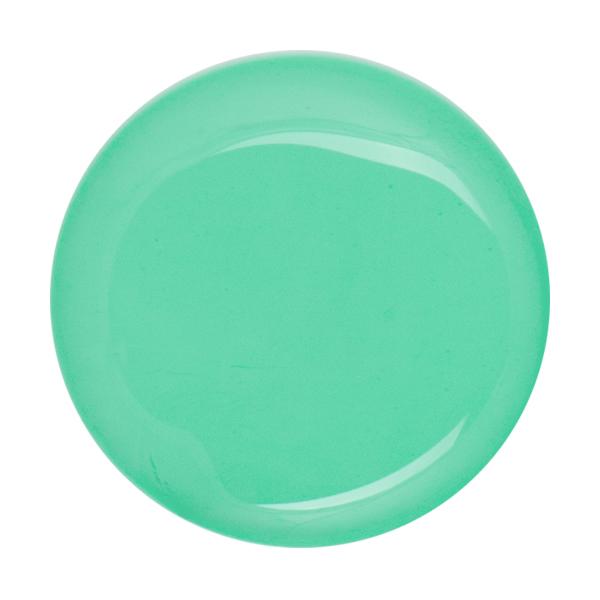 Gel Color Cupio Aquamarine