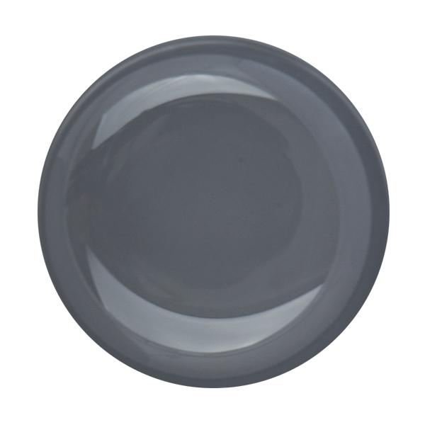Gel Color Cupio Dark Grey