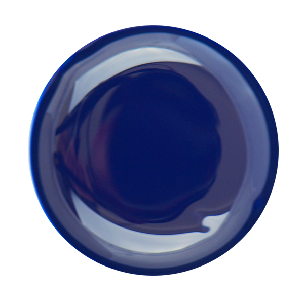 Gel Color Cupio Mystic Blue