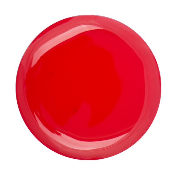 Gel Color Cupio Bloody Mary
