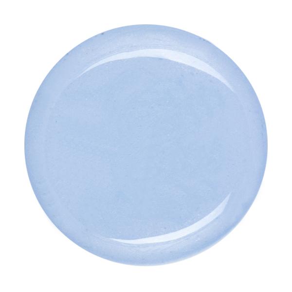 Gel Color Cupio Azure
