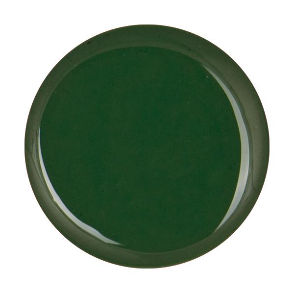 Gel Color Cupio Green
