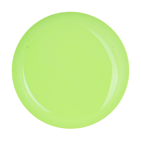 Gel Color Cupio Light Green