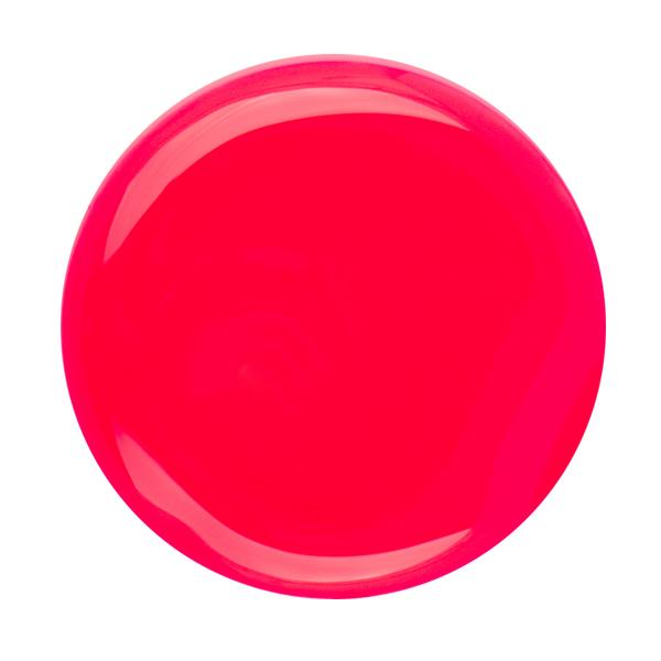 Gel Color Cupio Neon Rose