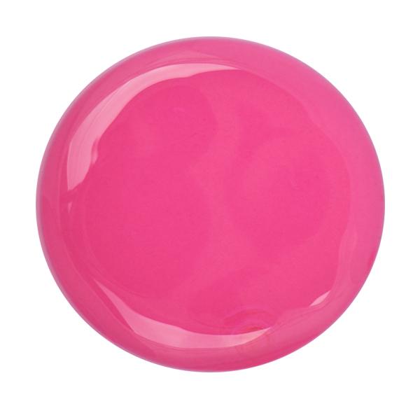 Gel Color Cupio Pink Shine