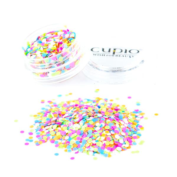 Confetti Viu Colorate #06