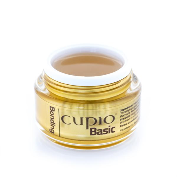 Cupio Basic Bonding Gel 15 Ml
