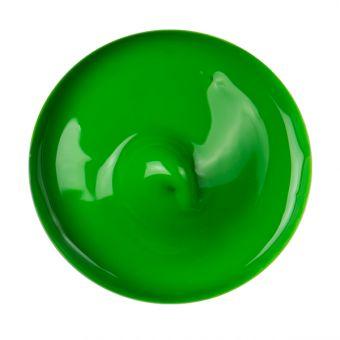 Gel Color Cupio 3D Creamy Green