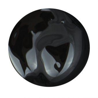 Gel de pictura Cupio Black
