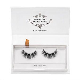 Gene Mink Collection - Beauty Queen