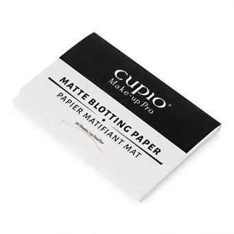 Servetele absorbante pentru fata Cupio set 50
