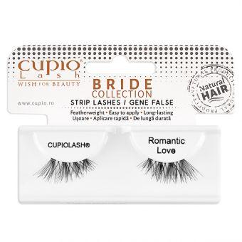 Gene false banda Bride Collection Romantic Love