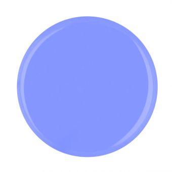 Builder colour gel Blue Sky