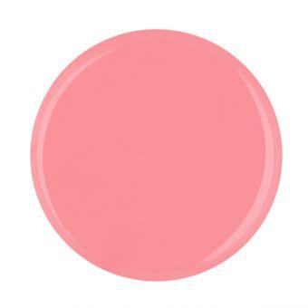Builder colour gel Nude Pink